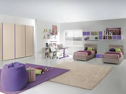 Amazing Kids Bedroom Ideas Perfect For Both Girls And Boys