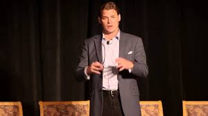 Next Generation Hotspot: The Ecosystem Shift - Dr. Derek Peterson, Boingo -  YouTube