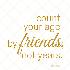 friendship graduation quotes