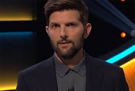 Don't Trailer & Premiere Date Set for Adam Scott-Hosted Game Show ...