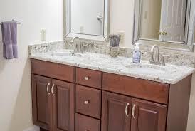 master bathroom expansion b 103