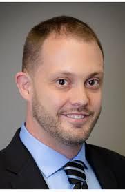Erik Smith, Real Estate Agent - Orange, CT - Coldwell Banker Residential  Brokerage