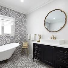 ceramic tile bathroom pictures ideas