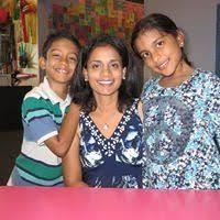 Priya Raman (priyabraman) on Pinterest