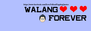 i love tagalog quotes home facebook