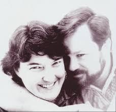 Abigail Newman (1958 - 2017) - Obituary