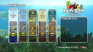 Angry Birds Trilogy Video Game Xbox 360 for Kids Child Pet Play Fun Fantasy  Gift