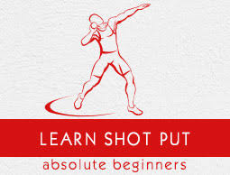shot put quick guide tutorialspoint
