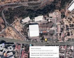 lienzo charro constituyentes area – LIENZO CHARRO DE CONSTITUYENTES
