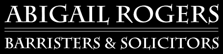 Abigail Rogers Barristers and Solicitors | Criminal Lawyers Perth WA