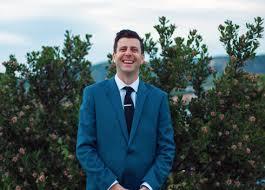 Adam Wood Joins Shape Software as Marketing Director — Shape Software CRM