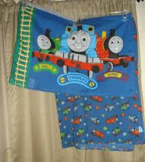 sheet toddler bedding set