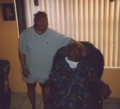 Priscilla Harris Obituary - Knoxville, TN