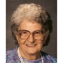 Beatrice Beck Obituary - Visitation & Funeral Information