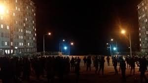 Malatya'da 4,9 büyüklüğünde deprem