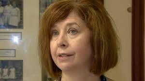 Coronavirus: Belfast Royal Academy makes face masks mandatory - BBC News