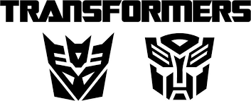 Free Transformer Autobot Decepticon Vinyl Decal Window Vehicle Jeep Truck Car Laptop Sticker Jdm Accessories Listia Com Auctions For Free Stuff