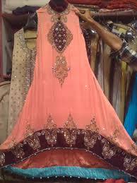 latest stani l dresses 2016