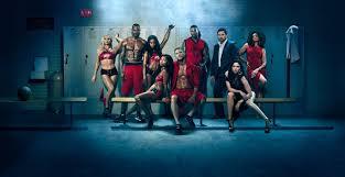 hit the floor return for season 4