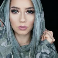 canadian makeup artist insram