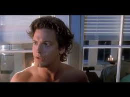 """Adam Storke in """"Death Becomes Her"""" - YouTube"""