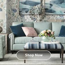 custom furniture upholstery bassett