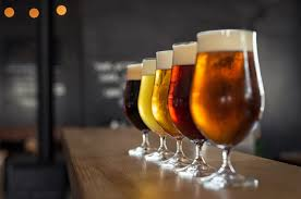10 of the world s lowest calorie beers 2020