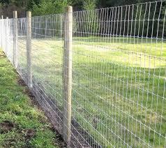 Animal Enclosure Fence Farm Anping Hongyu Wire Mesh Co Ltd Wire Mesh Steel