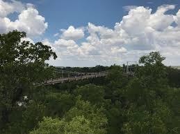 wikiloc photo of llano texas to