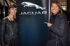 Jaguar tire les rois chez le Chocolatier Sève -