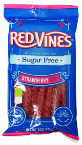 american licorice pany sugar free