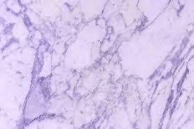 purple marble wallpapers top free