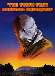 Buy The Town That Dreaded Sundown ('76 ...