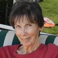 Priscilla Sullivan Obituary - Woodland Hills, California | Legacy.com