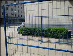 Temporaryfencepanel Huaguang Fence Is China Top Temporary Fence Panel Factory Our Canada Temporary Fence Temporary Co Fence Panels Construction Fence Fence