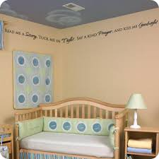 Children S Wall Decals Quotes And Sayings Wall Written