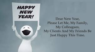 happy new year images hd pictures photos