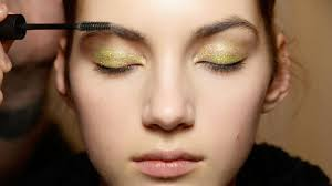 know before booking your prom makeup