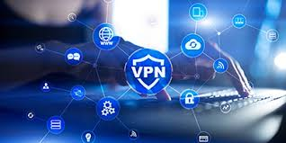 Telecom Review Africa - VPN: The right call for uncensored internet use?