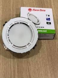 Đại lý đèn led MPE TPHCM
