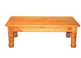 oregon pine coffee table 1200 x 800