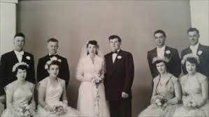 Adele Hill Obituario - Sault Ste. Marie, ON