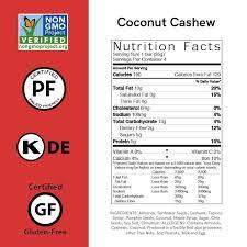 caveman foods paleo friendly snacks