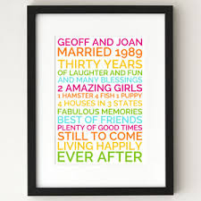 brilliant happy anniversary wishes quotes messages