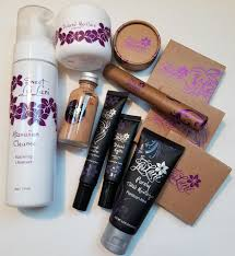 makeup trends 2019 2020 sweet leilani