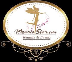 Best Children Entertainment - Rosario Star