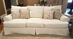 custom slipcovers custom sofa