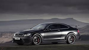amg c63 wallpapers wallpaper cave