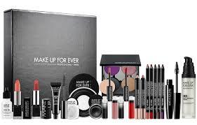 make up for ever holiday 2016 sets
