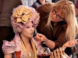 celebrity makeup artist ve neill talks